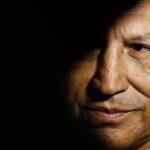 "Jorge Barata atribuye ""codinome"" ""oriente"" a Alejandro Toledo"