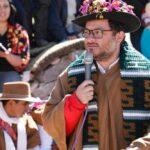 Mincetur y regiones desarrollarán circuito turístico Ica-Huancavelica