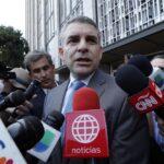 Vela: acusación contra Humala permitirá inminente desarrollo de juzgamiento (VIDEO)