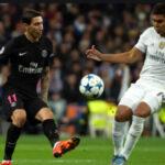 Champions League: Programación de los partidos del miércoles 18 de septiembre