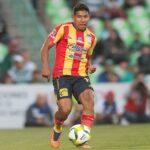 Liga MX: Edison Flores hizo las asistencias para el triunfo de Morelia por 2-0 al Toluca