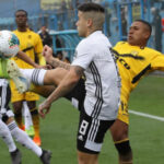 Liga 1: Sporting Cristal no supo cerrar el resultado e igualó 1-1 con Cantolao