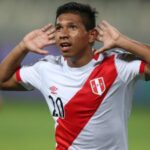 Monarcas: Club de Michoacán da conocer lesión que aqueja a Edison Flores