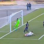 Liga 1: Alianza Lima no pudo con UTC y se conforma con el empate por la fecha 7