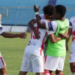Copa Bicentenario: Atlético Grau se acerca a semifinales al vencer 3-1 a Coopsol