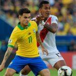 Perú vs. Brasil: Se enfrentan el campeón y subcampeón de la Copa América