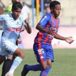 Alianza Universidad vence 1-0 al Garcilaso y le complica su ubicación en la tabla