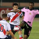 Liga 1. Sport Boys vence 2-1 a Municipal y da un paso más para evitar la baja
