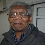 Eliseo Mejía: Ser 'doble' de Morgan Freeman me ha dejado muchos sinsabores