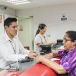 ONP: Pagos a jubilados de setiembre se inicia este viernes en el Banco de la Nación