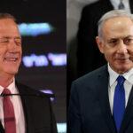 Israel: Azul y Blanco y Likud siguen sin acuerdo para gobierno de unidad