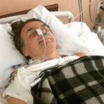 Brasil: Bolsonaro es hospitalizado para ser preparado para la cirugía del domingo