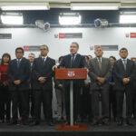 Cinco claves de la profunda crisis política actual que enfrenta Perú