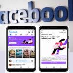 """EEUU: Facebook lanza """"Dating"""" su aplicación de citas para """"hallar el amor"""""""