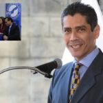 El Salvador: Condenan restricción gubernamental impuesta a periodistas