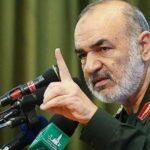 """Irán amenaza con convertir en un """"campo de batalla"""" al país que le ataque"""