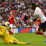 Eurocopa 2020: Inglaterra lidera Grupo A con goleada de 4-0 a Bulgaria