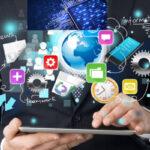 Colombia: Latinoamericanos podrán acceder a maestría virtual en Ingeniería Software