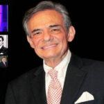 José José: Salón de la Fama latino honrará al cantante con el Premio Leyenda Viva