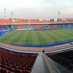 Copa Sudamericana: Paraguay prepara seguridad para recibir a 45.000 hinchas
