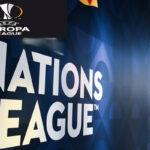 Liga de Naciones: UEFA ajusta el formato e incluye 16 selecciones en edición 2020-21