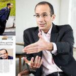 Marcelo Odebrecht pasa a cumplir pena por corrupción en régimen semiabierto
