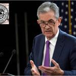 EEUU: Reserva Federal baja las tasas de interés a entre 1.75% y 2%