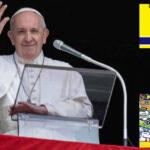 México: Papa Francisco saluda al club América en su aniversario y a los demás equipos del fútbol