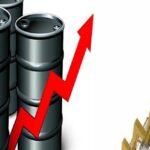 Precio del petróleo de Texas sube 3.05% y cierra la jornada en 33.49 dólares