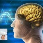Suiza: Científicos estudiarán reacción cerebral a ruidos para prevenir el alzheimer
