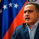 """Fiscalía investiga a Guaidó por vínculo con grupo criminal """"Los Rastrojos"""""""