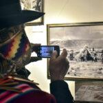 Bolivia: Expertos hallan objetos ceremoniales prehispánicos en Tiahuanaco