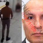 Bazán: Ordenan 72 horas de prisión preliminar contra abogado