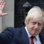 Reino Unido: Johnson asegura que habrá Brexit el 31 de octubre, sí o sí»