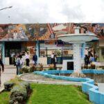 Cajamarca: 104 programas de educación superior en proceso de acreditación