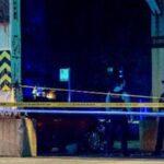 Seis muertos por armas de fuego en fin de semana violento en Chicago