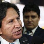 Defensa de Alejandro Toledo interrogará a Kuczynski en la última diligencia