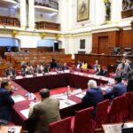 Adelanto de elecciones: Piden votar proyecto la próxima semana
