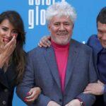 """Pedro Almodóvar: 70 años de un genio que es """"historia del cine"""""""
