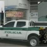 Colombia: Asesinan a balazos a dos exguerrilleros de las FARC en hotel de Cúcuta