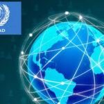 UNCTAD: Latinoamérica y África rezagadas en creación de riqueza en la economía digital