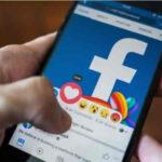 """Tecnología: Facebook esconde los """"Me Gusta"""" en una prueba piloto en Australia"""
