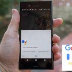 Tecnología: Google actualiza su asistente de voz a raíz de polémica por grabaciones