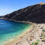 Ferrocarril Lima-Ica dinamizará turismo gastronómico y de playas