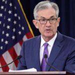 La Fed inicia reunión con expectativas de una posible nueva bajada de tipos