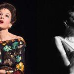 """Renée Zellweger reconoce su emoción interpretando a Judy Garland en """"Judy"""""""