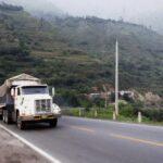 Junín: MTC destina S/ 245 millones para mejorar infraestructura vial