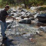 Lago Titicaca: Estudio científico evaluará impacto de actividad industrial
