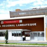 Lambayeque: Fiscalía abre investigación por muerte de 30 recién nacidos