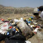 Construirán celda transitoria de residuos sólidos en Lambayeque